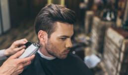 male-hair-lab