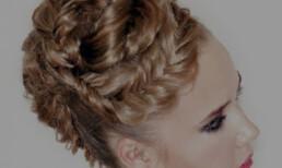 peinado