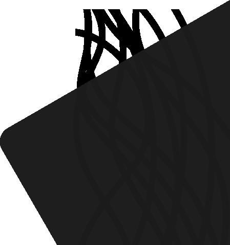 slide-layer